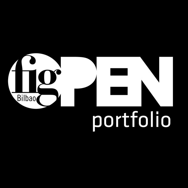 Open Portfolio 2016 for Works On Paper (Bilbao, Spain). Deadline: Aug. 22, 2016