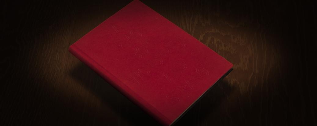 libro-apbwas-7183-b