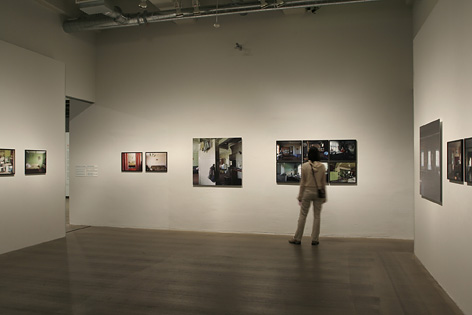 Finnish Museum of Photography exhibitions Call for 2018