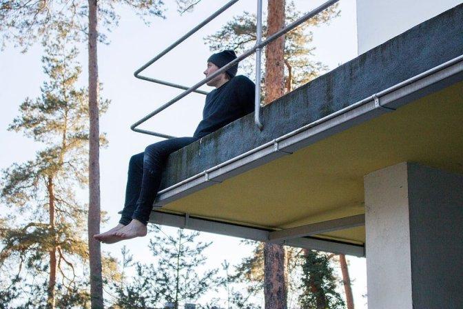 Bauhaus Residence. Deadline: September 6, 2017