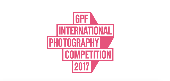 Guernsey Photography Festival Competition. Deadline: Sept. 29, 2017