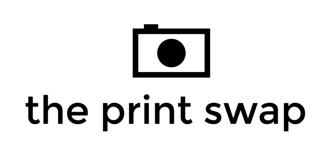 Print Swap Exhibition. Deadline: October 10, 2017