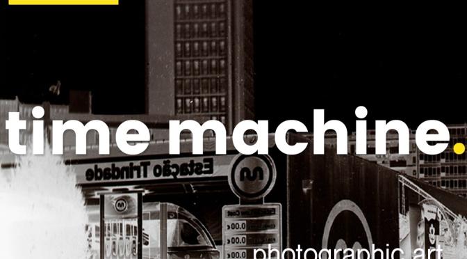 Photography Exhibition Call. Deadline: Jan. 21, 2018