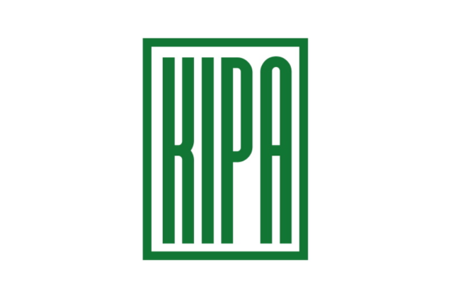 KATZ INTERNATIONAL PHOTOGRAPHY AWARD (KIPA). Deadline: Oct. 31, 2018.