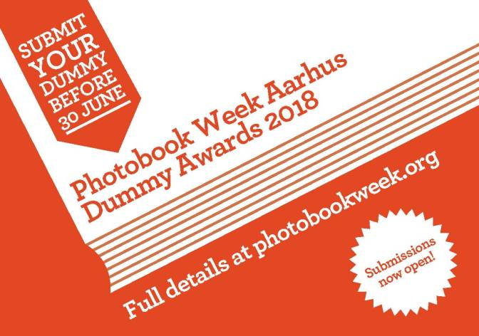 PWA Dummy Awards. Deadline: June 30, 2018