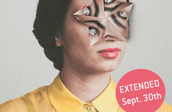 Festival for young European photography. Deadline: Sept. 30, 2018