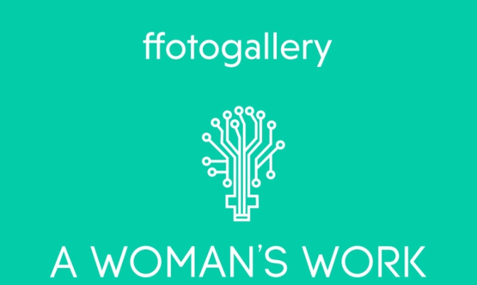 "Call for ""A Woman's Work"". Deadline: Jan. 31, 2019"