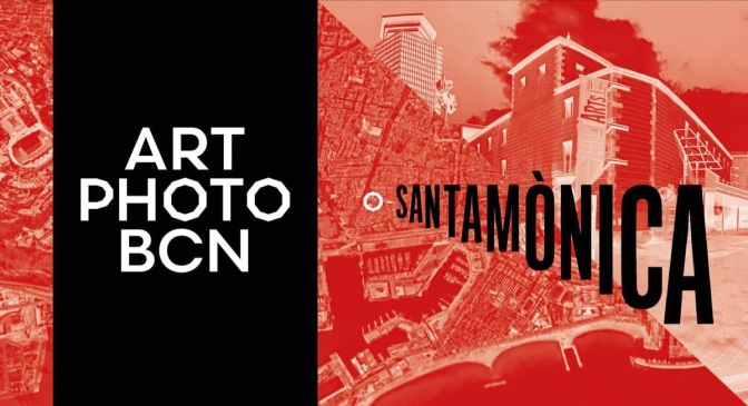 Art Photo Bcn Fair. Call for Submissions. Deadline: Mar. 28, 2019