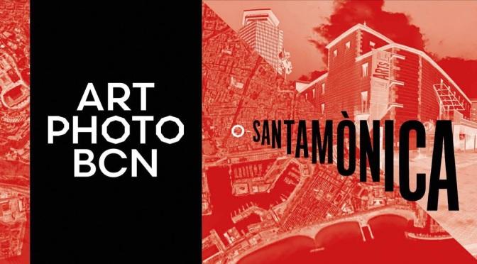 Art Photo Bcn Fair. Call for Submissions. Deadline: Mar. 28, 2019