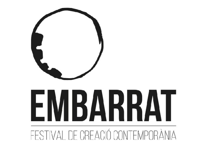 EMBARRAT – Festival. Deadline: Mar. 10, 2019