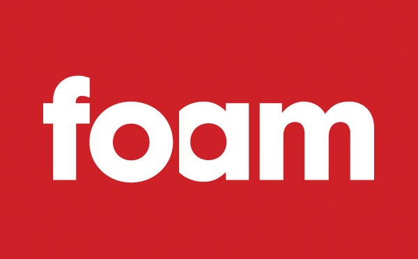 FOAM TALENT CALL.                   DEADLINE: MARCH 17, 2019