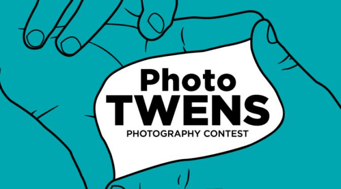 PhotoTWENS 2019 Call. Deadline: May 26, 2019