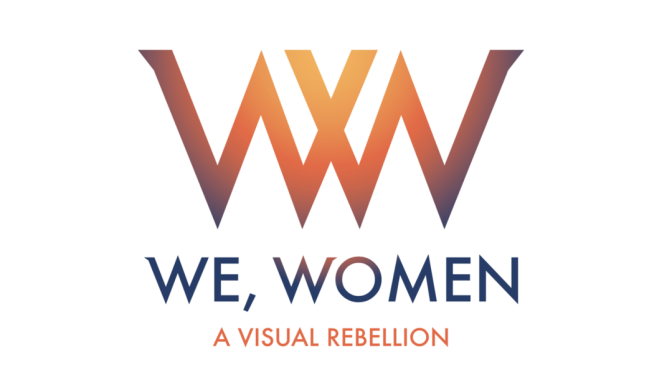 """We, Women"" for women, transgender, and non-binary photographers in the US. Deadline: June 30, 2019"