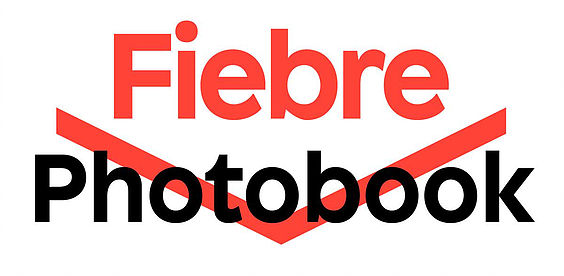 FIEBRE Photobook Festival Open Calls. Deadline: Oct. 2019