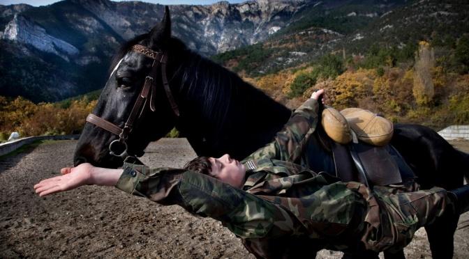 CFP: Women in Photography. Deadline: March 31, 2020