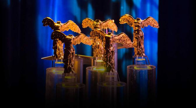 Prix Ars Electronica & STARTS Prize. Deadline extended to Mar. 16, 2020