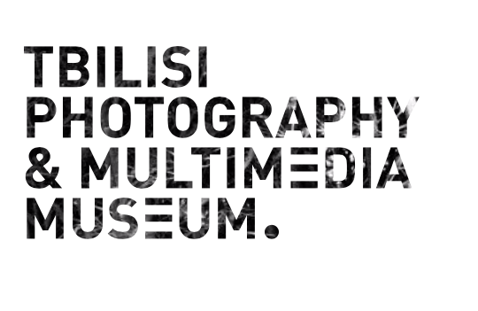 OPEN CALL Enriching multimedia archives i-mediatheque. Deadline: May 10, 2020